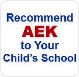 Recommend Epi-NOW to your school